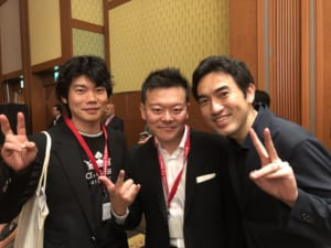 第106回 日本美容外科学会